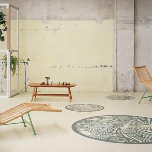 Marmoleum 3.2 mm – real, fresco – Forbo