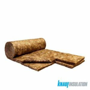 Ultracoustic 45 – Knauf insulation