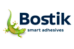 logo-bostic